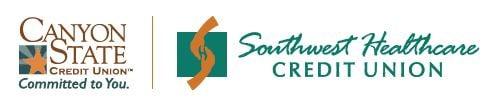 CSCU and SHCU Logos
